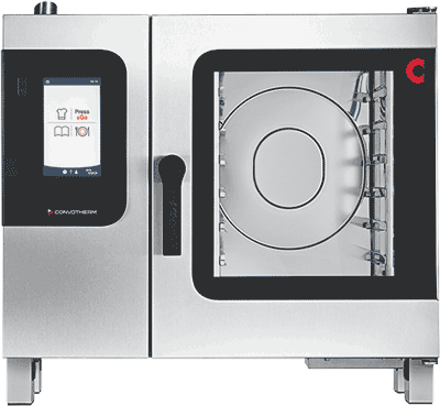 convotherm_combi_oven_hygienic_solutions_c4_610.png