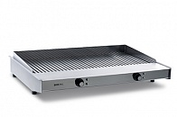 EcoGrill 6C 800