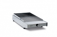 EcoGrill 7C 400