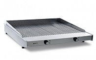 EcoGrill 8C 800