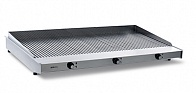 EcoGrill 8C 1200