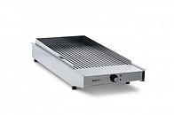 EcoGrill 8C 400