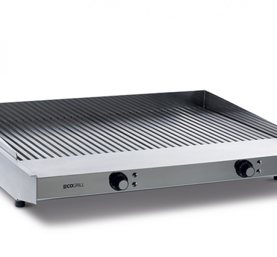 EcoGrill 7C 800